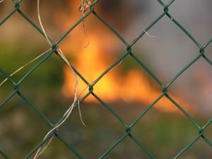 fence-681391-1024x768