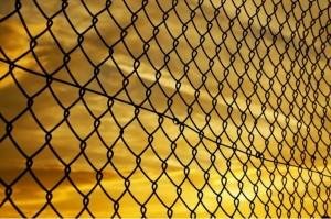 fence- fenceiran.ir